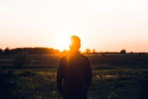 pt-shifting-retirement-blog-image