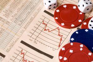 stock-gambling-blog-image