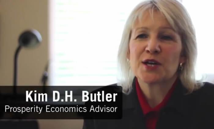 Kim-Butler-video
