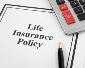 How Much Life Insurance Do You Need? Get More Insurance for a Less by Combining Policies