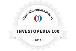 investopedia-2018