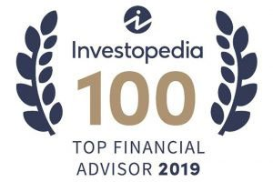 investopedia-2019