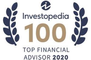 investopedia-2020