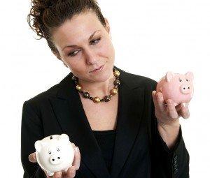 withdraw-vs-borrow-against-whole-life-cash-value