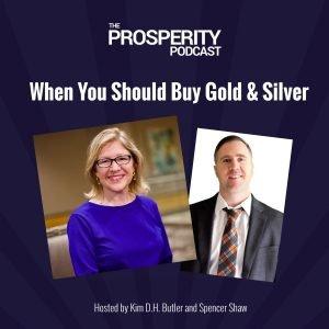 The-Prosperity-Podcast-359