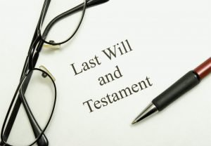 Don't assume your will trumps the life insurance policy