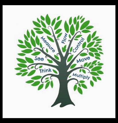 financial-planning-tree
