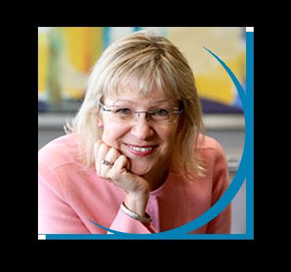 Kim D. H. Butler – Financial Advisor, Author and Founder