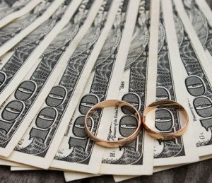 marriage-and-money-advice