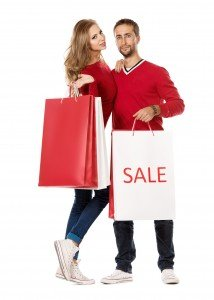 marriage-spending-money