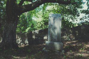 pt-death-day-blog-image